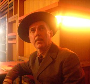 davegraney