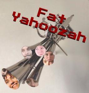 fatyaho2oza