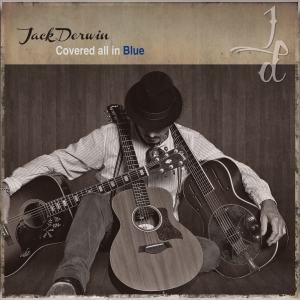 Jack Derwin_sepia design 1 (word blue)