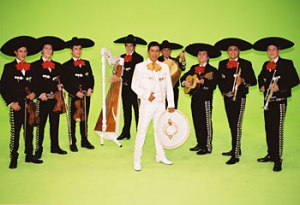 victor-valdes-and-the-real-mexico-mariachi-band-5914480