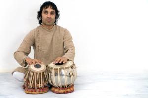 large_Bobby-Singh-01