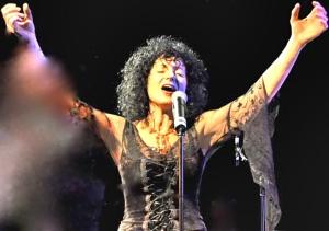 SJMF12-805 Dahlia as Piaf by Tom Koprowski