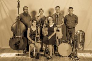 Barreca Band Photos-22-E