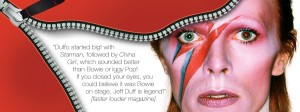 bowie banner-large-1200x450