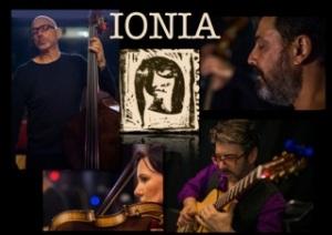 IONIA - Django (1)