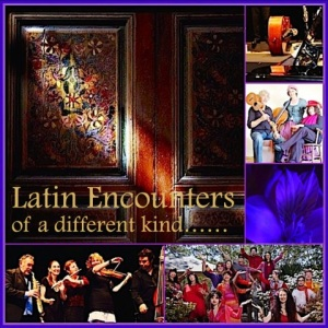 Latin Encounters 2015 jpg