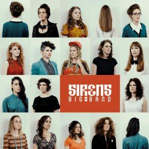 Sirens2015_press_RGB-for-web