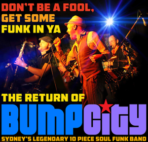 bump city 1b