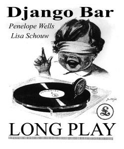 Long Play Poster Small v01