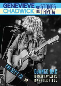 Gen Django Poster-page-001